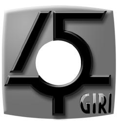 45-giri-logo