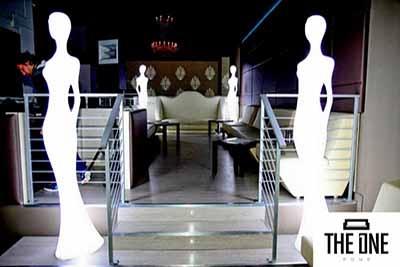 theone-roma-prive-discoteca