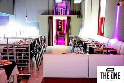theone-roma-sala-ristorante