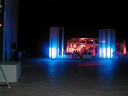 discoteca_le_terrazze_2