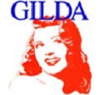 logo_gilda