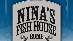 capodanno fish house